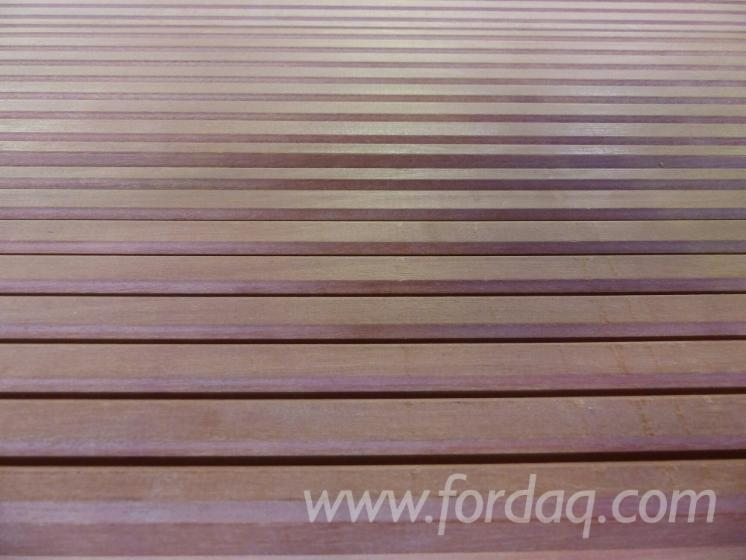 Mukulungu-Exterior-Decking-FSC-Anti-Slip-Decking-%282-Sides%29-from