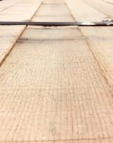 Drewno Liściaste I Tarcica Na Sprzedaż - Fordaq - Tarcica Obrzynana, Dąb Czerwony