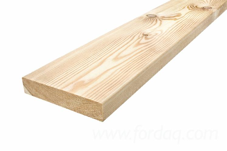 Siberian-Larch-Decking-27x140---27x143--