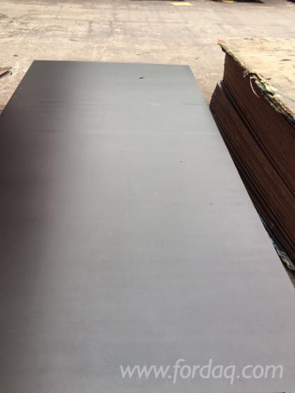 1250x2500mm-brown-fim-faced-plywood-with-WBP