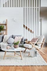 Wohnzimmergarnituren, Design, 100 - 100000 stücke Spot - 1 Mal