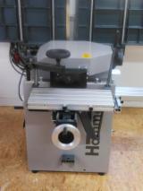 Boring Unit - Used HAMMER D3 Boring Unit For Sale Austria
