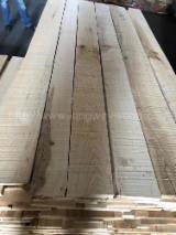 null - kingwaywood need Croatia,Serbia ash unedged or edged lumbers