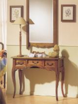 Meubles De Chambre À Coucher À Vendre - Coiffeuse, Design, 100.0 - 1 000.0 pièces par mois