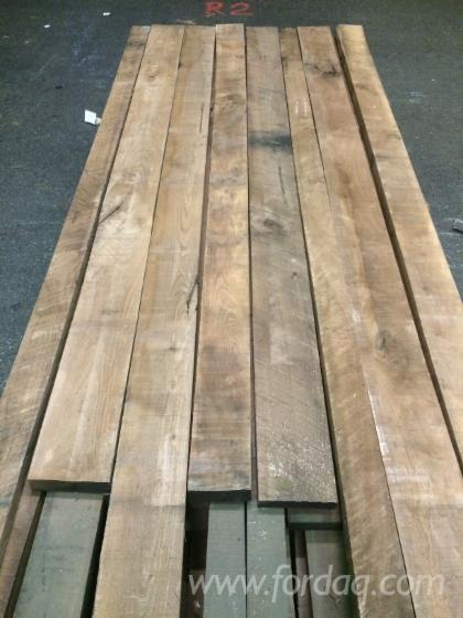 Black-Walnut-Planks-%28boards%29--2-common