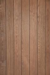 Deck De Madeira B2B - Comprar E Vender Na Fordaq - Freixo Branco , Decks (E4E)