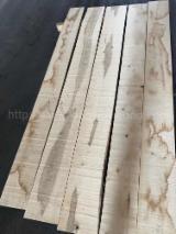 null - kingway need european ash edged lumber;22/25/26/28/29/30mm;ABC