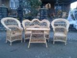 Wholesale Garden Products - Buy And Sell On Fordaq - Willow, Pergola - Arbour