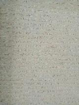 Particle Board, 9-25 mm