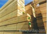Znajdz najlepszych dostawców drewna na Fordaq - RESOURCES INT. LLC - Tarcica Obrzynana, Świerk - Whitewood, Świerk Syberyjski