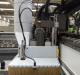 Machines À Bois Occasion - Vend CNC Centre D'usinage Homag Baz 30 30 12 K Occasion Italie