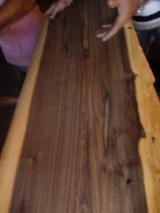 Panel Furniruit America De Sud - Vand Furnir Natural Louro