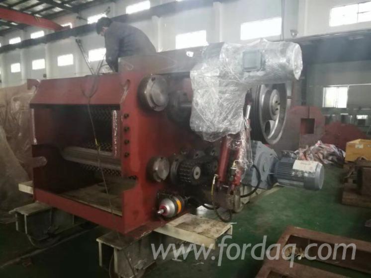 Vend-Machines-%C3%80-Fabriquer-Des-Particules-Nanjing-Neuf