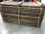 Finden Sie Holzlieferanten auf IHB - 40 mm Azobé Massivholzböden Industrieparkett Spanien zu Verkaufen