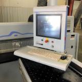 Panel Saws - HPP 350 (PH-012365) (Panel saws)