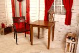 Wholesale Furniture For Restaurant, Bar, Hospital, Hotel And School -