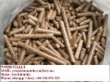 Agropellets - Vend Agropellets (granulés) Durian