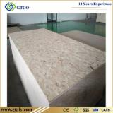 Holzwerkstoffen - 8; 11; 12; 15; 18 mm OSB Platten China zu Kaufen