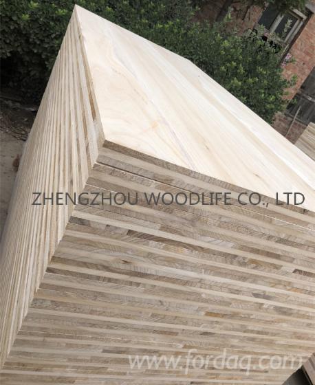 Paulownia-Multilayer-Panels-for-Wood-Door