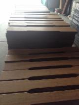 Trouvez tous les produits bois sur Fordaq - ZHENGZHOU WOODLIFE CO., LTD - Vend Barrières - Ecrans Feuillus Asiatiques