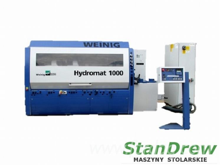 Moulding-Machines-For-Three--And-Four-side-Machining-Weinig-Hydromat-1000-%D0%91---%D0%A3