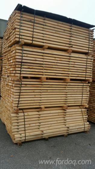 Kareler--%C3%87am---Redwood