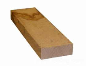 Oak-edged-27-x-80-x