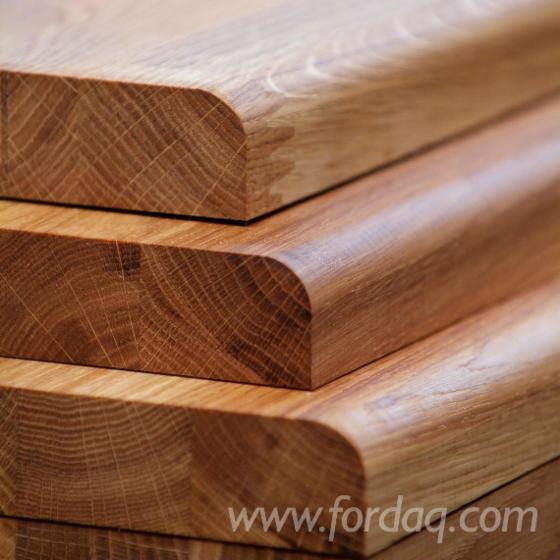 Oak-Glued-Panels---18-42-x-200-1250-x