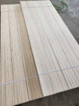 Poplar LVL for Door Production