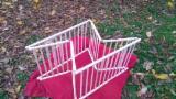 B2B Namještaj Dječja  Spavaća Soba Za Prodaju - Fordaq - Kreveti Za Malu Decu, Savremeni, 50 komada mesečno