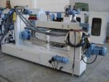 Machines À Bois Occasion - Vend Ligne De Production De Portes GMC TSG48 PDA2 Occasion Italie