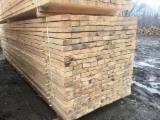 Find best timber supplies on Fordaq - AGRO-FEED - Pine - Sawn Timber - Lumber - Planed Timber