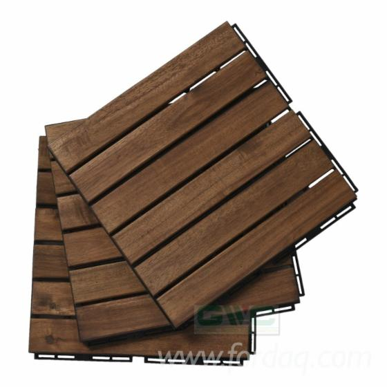 Interlocking-Wood-Deck-Tiles-Size