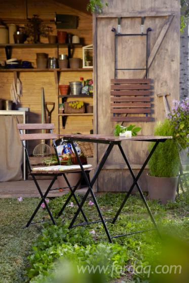 Bistro-Set-Including-A-Table-And-2