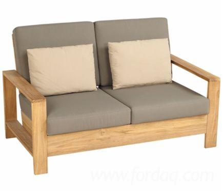 Vietnam Supplier Wooden Sofa Frame For Export With High