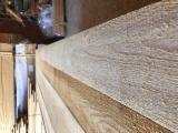 Poddane Obróbce Drewno I Drewno Budowlane - Fordaq - Tarcica Obrzynana, Świerk - Whitewood