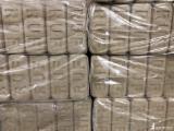 RUF Briquettes Beech/ Birch/ Oak Nestro Briquettes