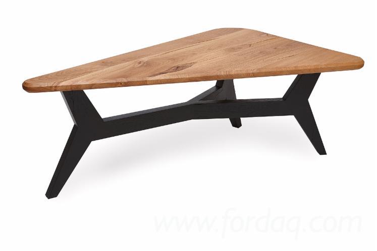 Wholesale Design Oak Tables Центральная Украина/ Central Ukraine Ukraine