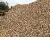 Pine Wood Chips
