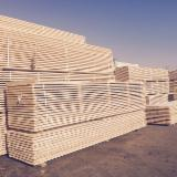 Find best timber supplies on Fordaq - Spruce Timber, KD.