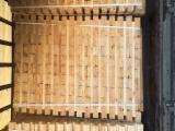Find best timber supplies on Fordaq - Pallet timber