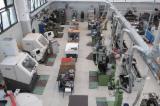 Zakelijke Bemiddelingsdiensten - Wordt Lid Op Fordaq - Italië