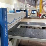 HOLZMA Woodworking Machinery - HPP 350 (PH-012361) (Panel saws)
