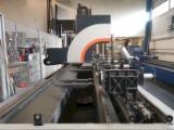 Woodworking Machinery - Elumatec SBZ 122/64 (WM-010414) Window Production Line