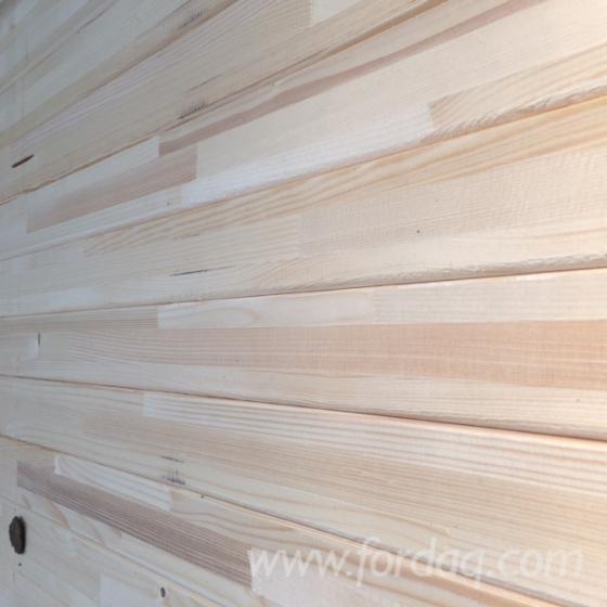 Pine--Spruce-FJ