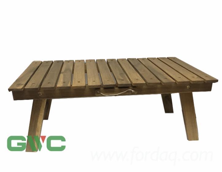 Vendo-Tavoli-Da-Giardino-Design-Latifoglie-Europee