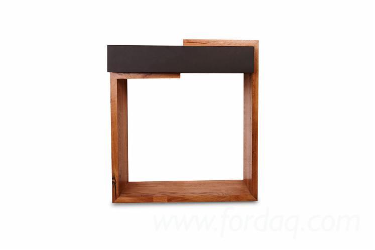 Vend Tables Consoles Design Feuillus Européens Chêne Центральная Украина/ Central Ukraine