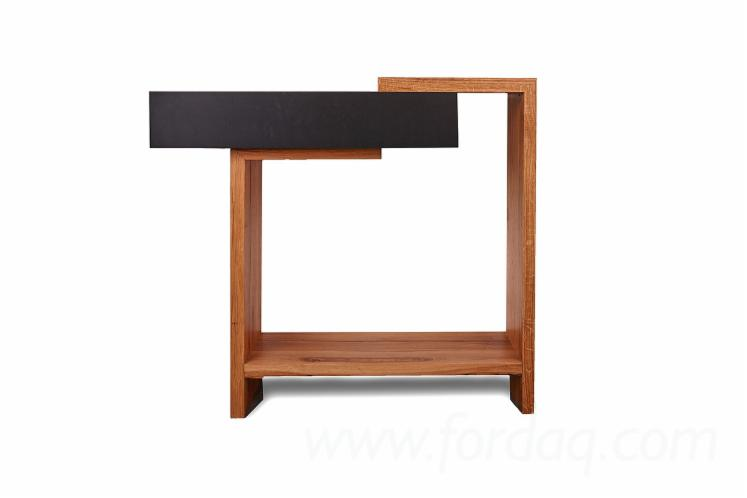 Wholesale Design Oak Console Tables Центральная Украина/ Central Ukraine Ukraine