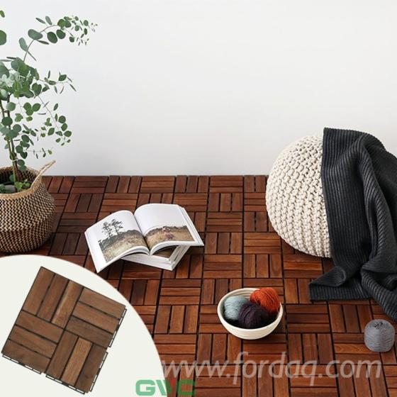 Wooden-Patio-Deck-Tiles-for-Outdoor