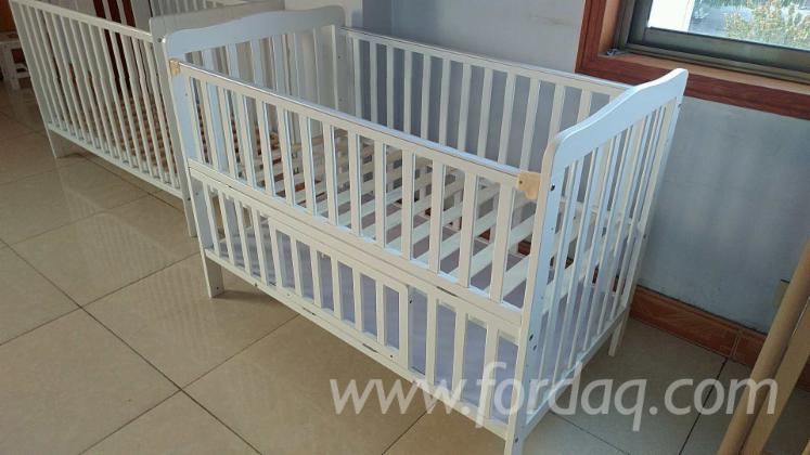 Baby bassinet   baby cribs